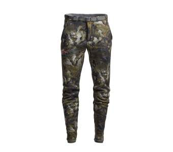 Sitka Gradient Pant New, Optifade Timber