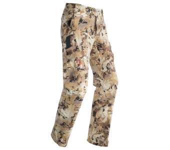 Sitka Grinder Pant New, Optifade Marsh