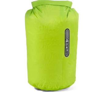 Ortlieb Ultra Light Dry Bag PS10 3L, Light Green