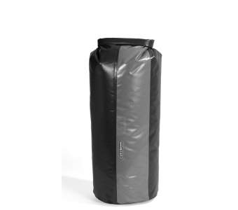 Ortlieb Dry Bag PD 350_35 L, Slate Black