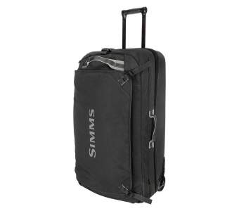 Simms GTS Roller 110L, Carbon