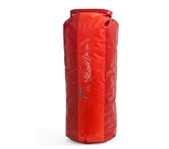 Ortlieb Dry Bag PD 350_79L, Cranberry Signal Red