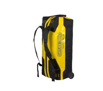 Ortlieb Duffle RS 85L, Yellow