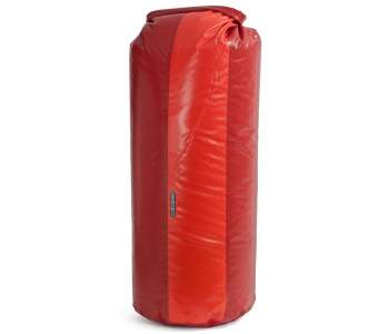 Ortlieb Dry Bag PD 350_109L, Cranberry Signal Red