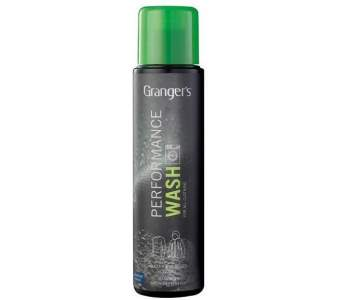 GRANGERS Performance Wash 300 мл