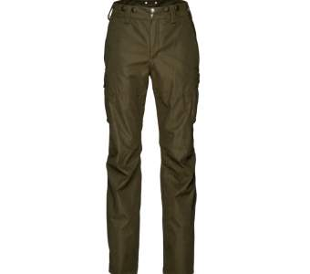 Seeland Woodcock II Trousers, Shaded Olive