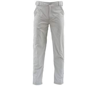 Simms Superlight Pant, Sterling