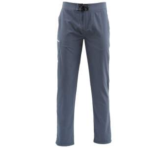 Simms Tumunu Board Pant, Dark Moon