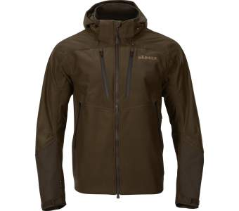 Harkila Mountain Hunter Pro Jacket, Hunting Green