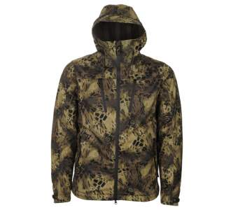 Seeland Hawker Shell Jacket, PRYM1® Woodland