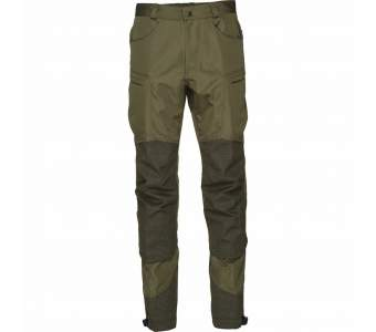 Seeland Kraft Force Trousers, Shaded Olive
