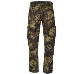 Seeland Hawker Shell Trousers, PRYM1® Woodland