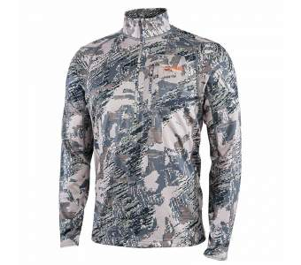 Sitka Core Mid Wt Zip T New, Optifade Open Country