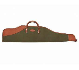 Maremmano LN 401 Canvas Rifle Slip 120 см