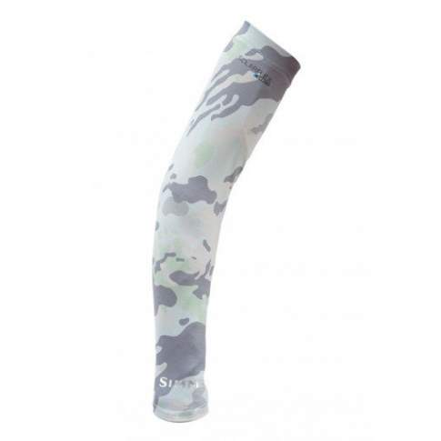 Рукав Simms, Sunsleeve, Flow Camo