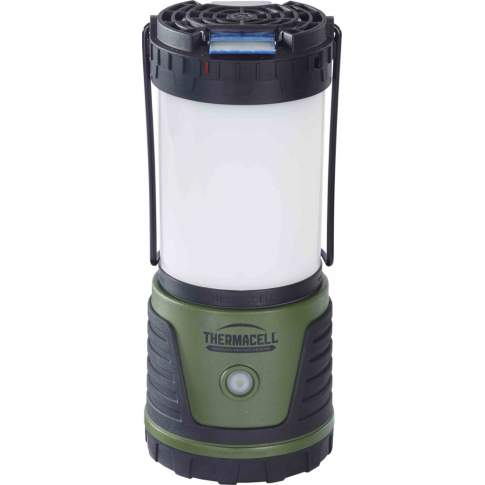 ThermaCell Trailblazer Camp Lantern