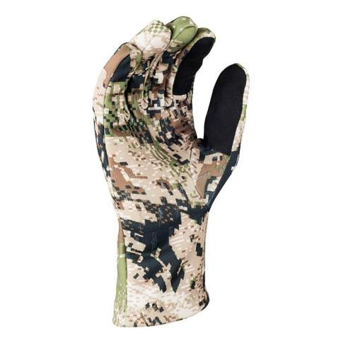 Sitka Traverse Glove, Optifade Subalpine