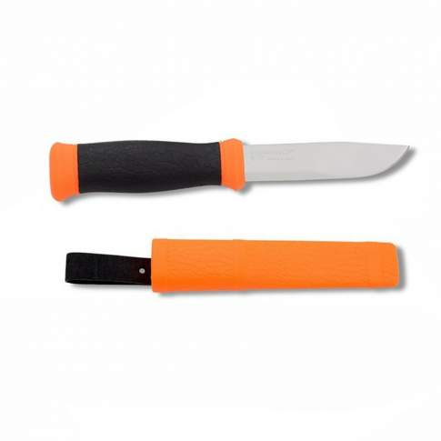 MORA Outdoor 2000, Orange