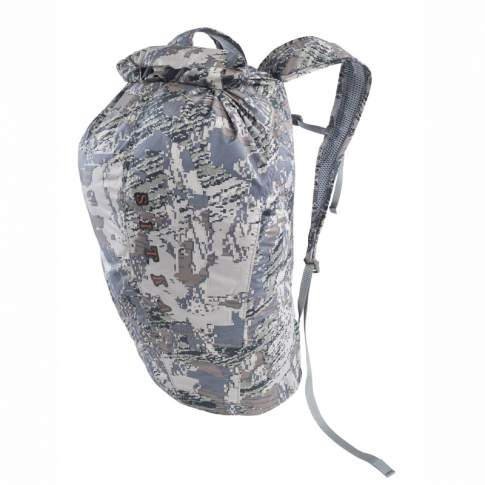 Sitka Mountain Approach Pack, Optifade Open Country