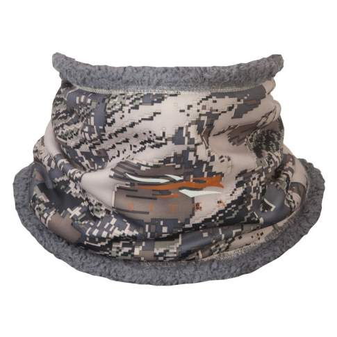 Sitka Neck Gaiter, Optifade Open Country