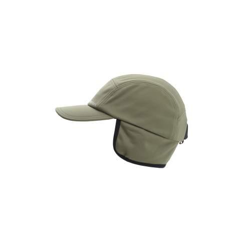 Simms Guide Windbloc Hat, Loden