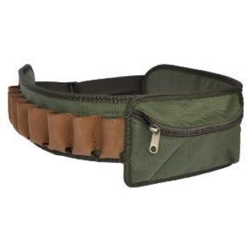 Maremmano VR 501 Cordura Cartridge Belt