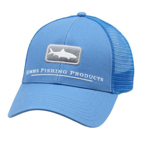 Simms Bonefish Icon Trucker, Pacific