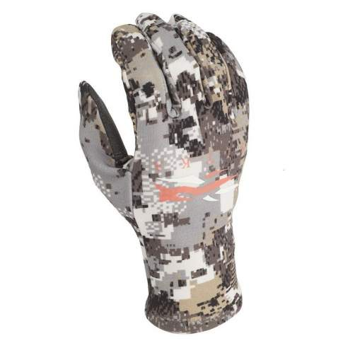 Sitka Merino Glove, Optifade Elevated II