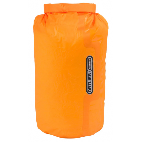 Ortlieb Ultra Light Dry Bag PS10 3L, Orange