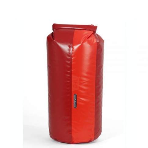 Ortlieb Dry Bag PD 350_59L, Cranberry Signal Red