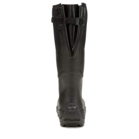 Muck Boot Muckmaster Extended Fit, Black