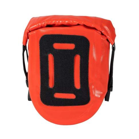Ortlieb First-Aid-Kit Regular, Red