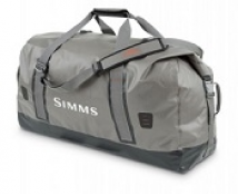 Сумка Dry Creek Duffel Medium 100л.