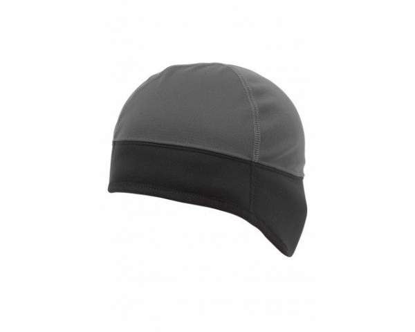 Шапка Simms Guide Windbloc Beanie, Raven 11913-005-00
