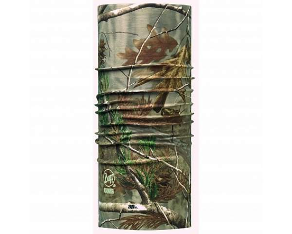 Бандана BUFF High UV REALTREE AP 107717.AN