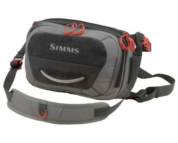 sumka-simms-freestone-chest-pack-3l-steel-065.jpg