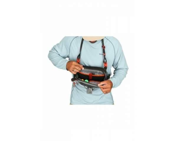 sumka-simms-freestone-chest-pack-3l-steel-465.jpg