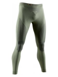 X-Bionic HUNT ENERGIZER 4.0 PANTS Men