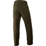 Harkila Norfell Insulated, Willow Green