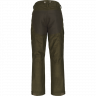 Seeland North Trousers, Pine Green