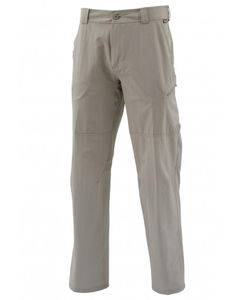 Брюки Simms Guide Pant, Mineral