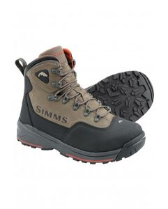 Simms Headwaters Pro Boot, Wetstone