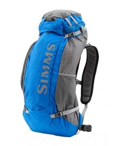Рюкзак Simms Waypoints Backpack, Small, Current