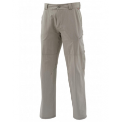Брюки Simms Guide Pant,M,Mineral