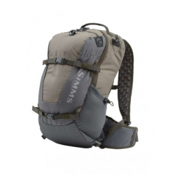 Рюкзак Simms Headwaters Full Day Pack